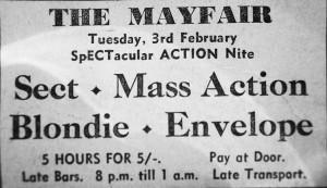 22 Mayfair Sect 3_2_70