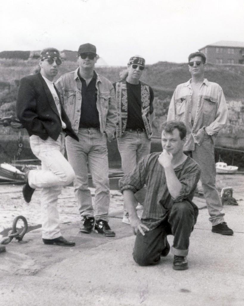 24 Nighthawks1 1994