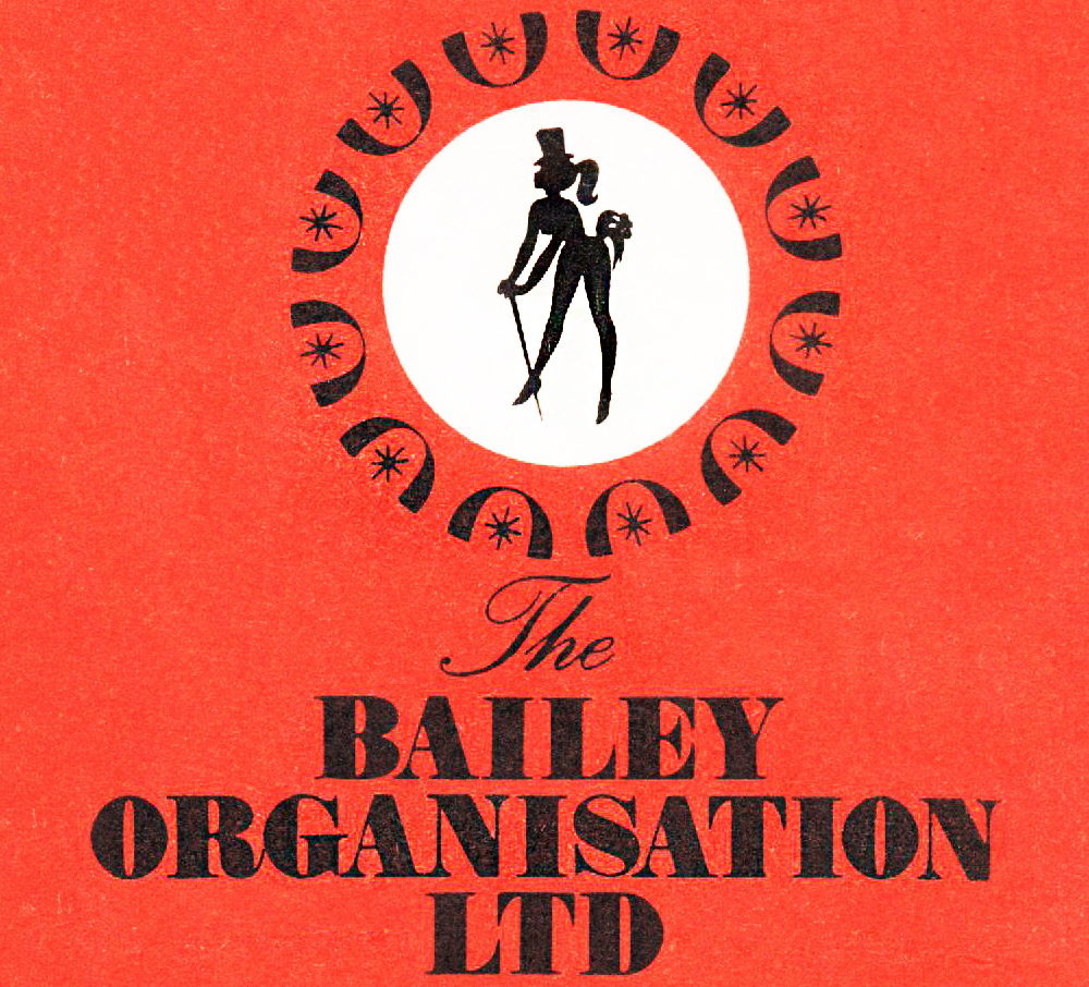 Bailey organisation