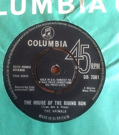 the-animals-the-house-of-the-rising-sun-19664-columbia-db-7301_2269889
