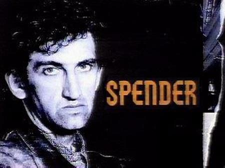 3 spender