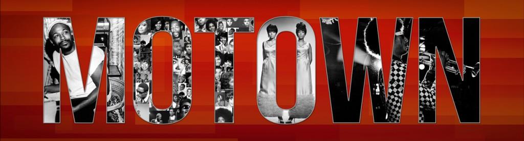 10 motown-banner