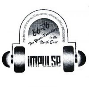 44 Impulse
