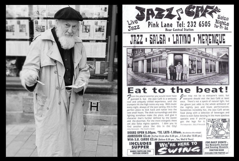 keith-leaflets